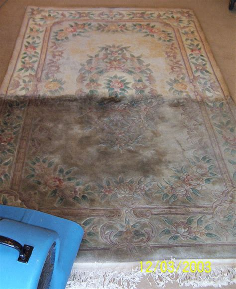 How To Clean An Area Rug At Home by Area Rug Cleaning Carpet Cleaners