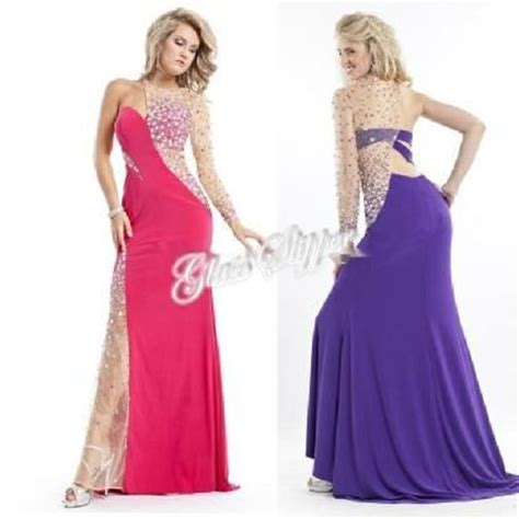 matric farewell dresses 2014 south african hairstyles 2016 sexy girls photos
