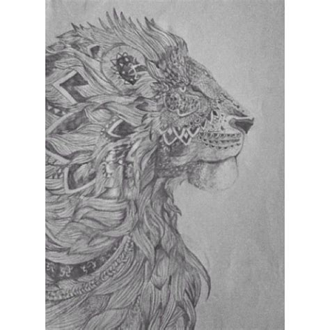 aztec lion tattoo 1000 images about tattos on