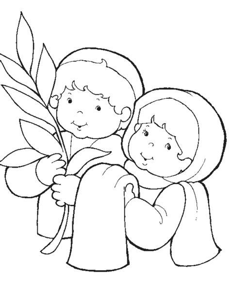 imagenes infantiles religion religion dibujos para colorear dibujos1001 com