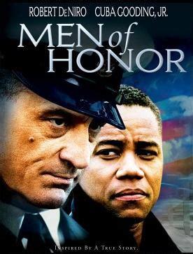 film kisah nyata indonesia yang menginspirasi film ini diambil dari kisah nyata dan telah memotivasi