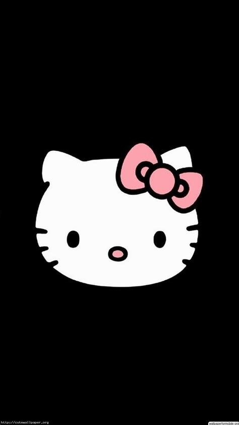 wallpaper of hello kitty for phones hello kitty wallpapers 2018 183
