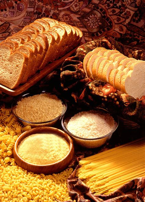 carbohydrates vs fats what are carbohydrates saturated fats vs unsaturated