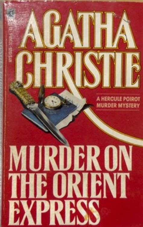 picture book mysteries agatha christie s mystery novels