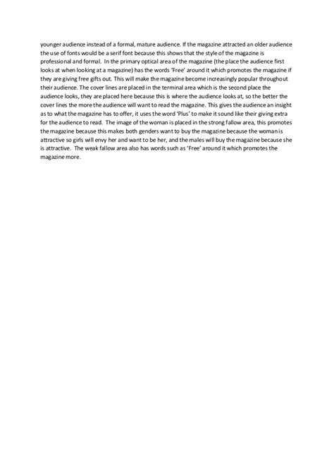 Formal Essay Title Page by Formal Essay Cover Page Format Reportz767 Web Fc2