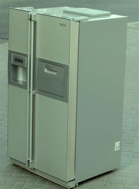 refurbished kitchen appliances wholesalers graded wholesale white goods for sale bulk electronics