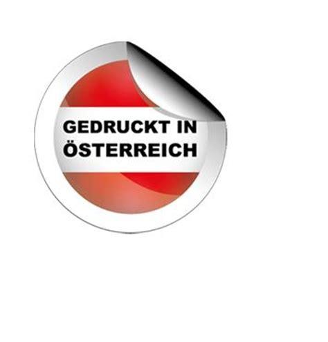 Folienbeschriftung Online Kalkulieren by Aufkleber Folien Banner Schilder Drucken Beein Drucken At