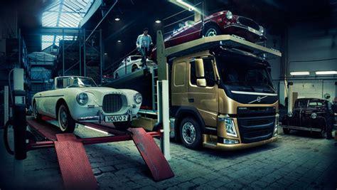volvo trucks configurator nya volvo fm j 228 mnlast med sk 229 pp 229 byggnad