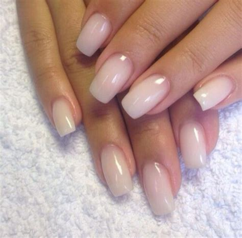 beautiful nails nail care tips for fast growing beautiful and healthy