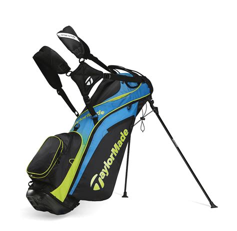 Golf Standbag Golf Pgf taylormade tourlite stand bag bag reviews ratings