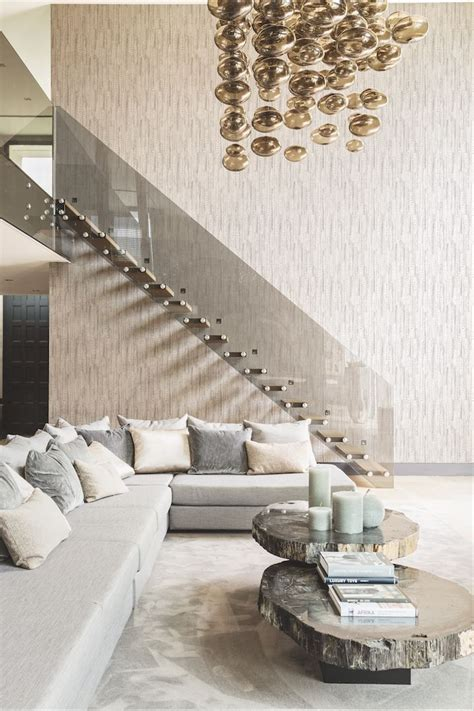 17 best images about bn wallcovering more than elements on 17 best images about bn wallcovering curious on pinterest