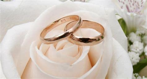 imagenes ironicas del matrimonio legislativo proh 237 be matrimonio antes de cumplir 18 a 241 os