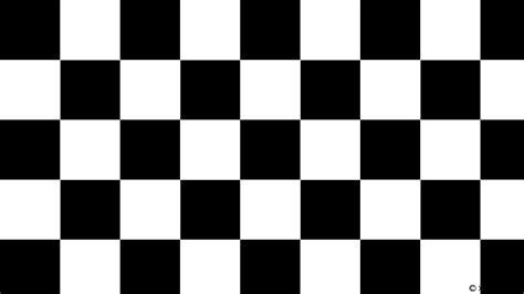 wallpaper black white wallpaper black white checkered squares 000000 ffffff