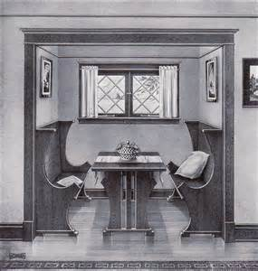 1920s Kitchen Design 1920s kitchen designs related keywords amp suggestions
