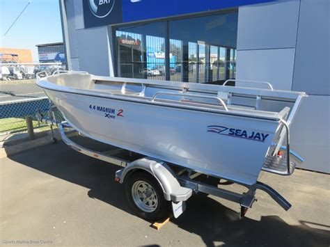 boat trailers for sale bunbury new sea jay trailer boats boats online for sale