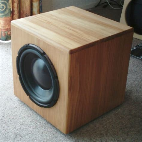 subwoofer box free engine image for