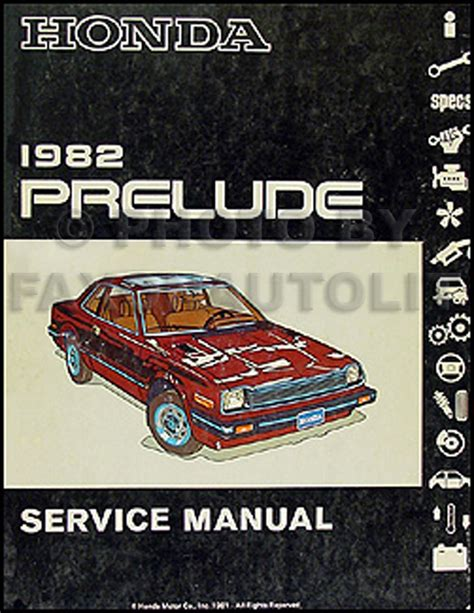 service manuals schematics 1985 honda prelude seat position control 1982 honda prelude xx automatic related infomation specifications weili automotive network
