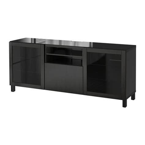 besta lappviken best 197 meuble t 233 l 233 lappviken sindvik verre transparent