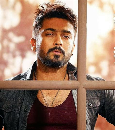 anjaan surya beard style 114 best images about thank u god on pinterest male