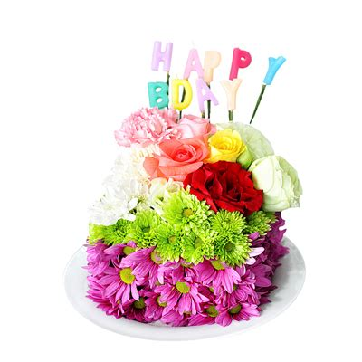 singapore florist flower gifts shop cake shop singapore birthday cake flower plant image inspiration of cake and
