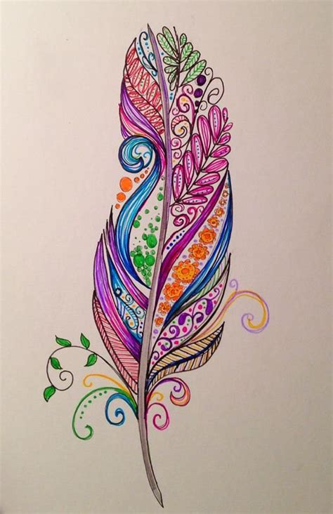 colorful drawings 17 best ideas about colorful drawings on