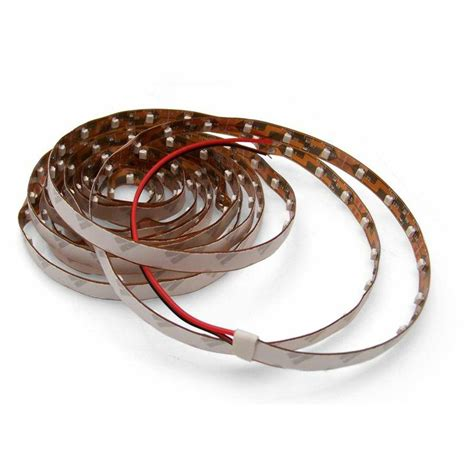 12v wire thinnest keep it clean wiring 10688 ultra thin 12v l autoplicity