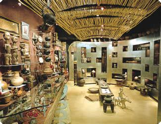 shopping in cape town shopping guide cape town curios