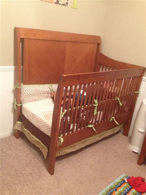 how to transition to toddler bed 1000 ideas about toddler bed transition on pinterest toddler rooms toddler bed and