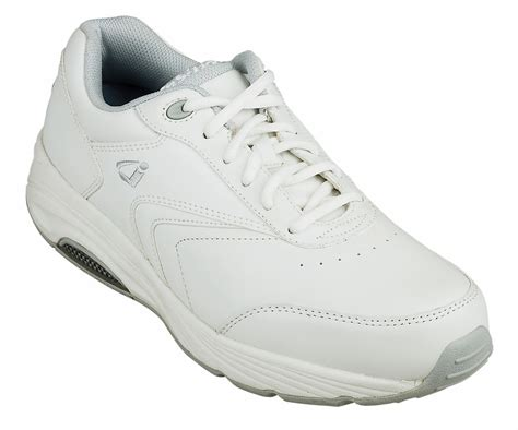 ortopedic shoes for instride newport s leather orthopedic shoes free