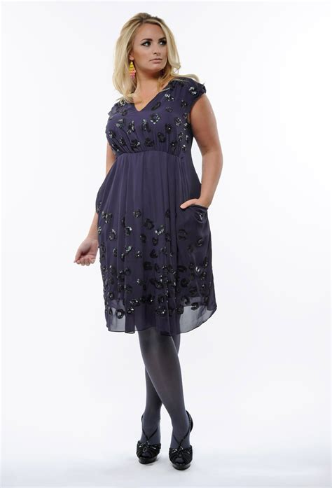 plus size new year dress new year s plus size dresses