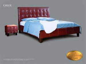 chesterfield bett chesterfield bett kaufen bei chesterfieldshowroom