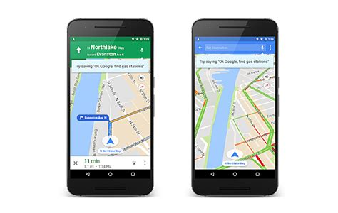 is google s new hands free app the future of mobile payments google s maps app gets ok google hands free voice search