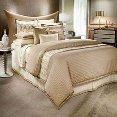 jennifer lopez peacock bedding 1000 images about house ideas on pinterest bedding collections jennifer lopez and