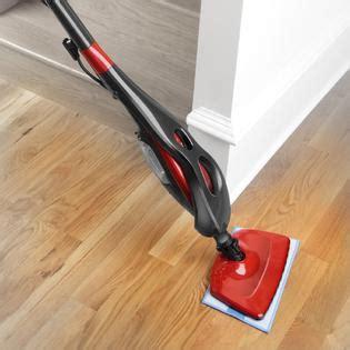 Haan Emulplex haan steam mop and cleaner si 70 sears