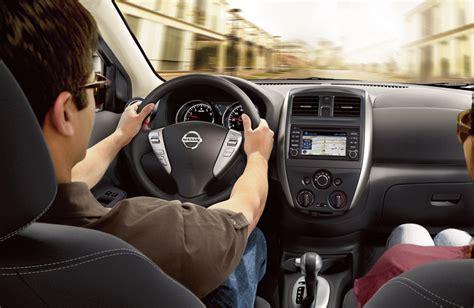 nissan sedan 2016 interior 2016 nissan versa sedan release date winston salem nc