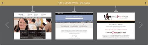 headway themes exles soliloquy blog all about wordpress slider