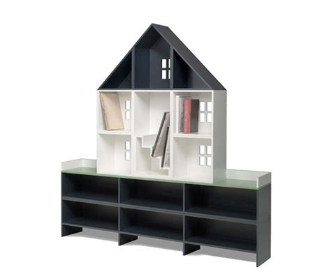 furniture modern bookcase for home furniture design