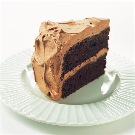 american kuchen american chocolate kuchen beliebte rezepte f 252 r kuchen