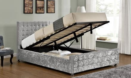 Ottoman Bed And Mattress Deal Ottoman Bed And Mattress Deal Essentials Ottoman Bed And Mattress Deal Essentials Ottoman Bed