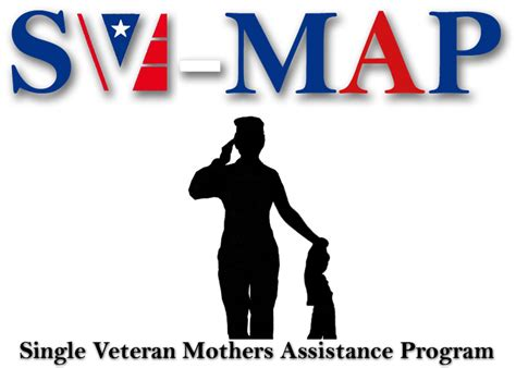 single mom house buying programs sv map the single veteran mothers assistance by centaurceo on deviantart