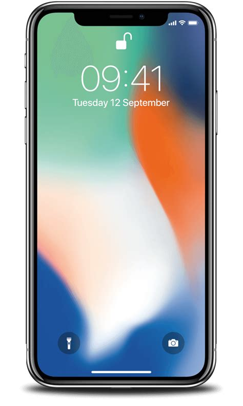 2 Iphone X Deals Iphone X Deals And Contracts From Vodafone