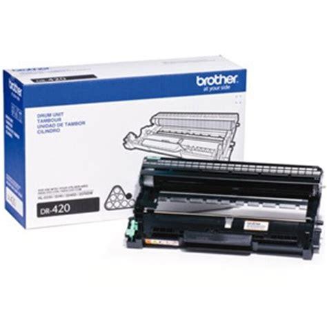 Toner Dcp 7065dn Dcp 7065dn Toner Cartridges