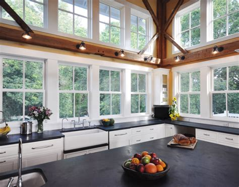 Infinity Windows Cost Decorating Marvin Window Installation