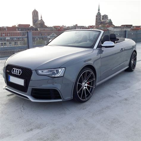 alloy wheels for audi 19 inch alloy wheels for audi a3 8v a4 s4 a5 s5 a6 a7 a8