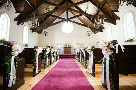 The Doctor S House Chapel Wedding Flowers Pinterest