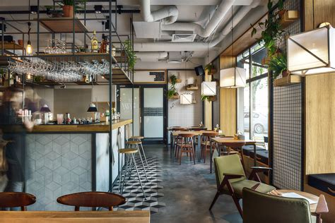 lada bottiglia vetro g蛯 243 wna osobowa bar by pb studio and filip kozarsk your