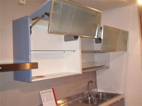 tre stelle arreda bologna gallery of mobili lavelli barra led sottopensile cucina cm
