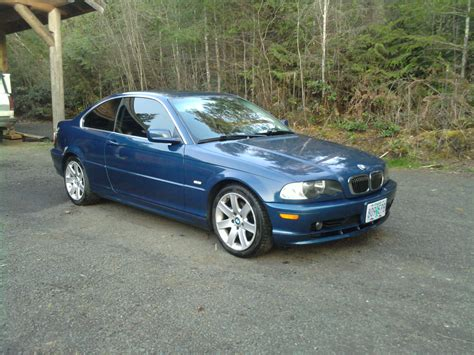 2003 bmw 325 ci 2003 bmw 325 ci by dacksoldier on deviantart