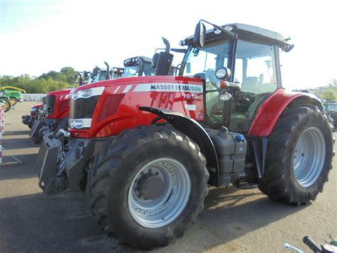 Comptoir Agricole Basque by Comptoir Agricole Basque Concessionnaire Deere