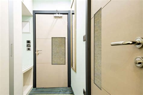 porte tagliafuoco in legno porte tagliafuoco in legno rei 30 60 resistenza minima di